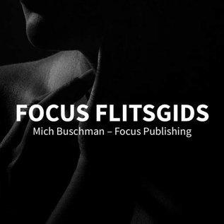 Focus Flitsgids Online uitgave