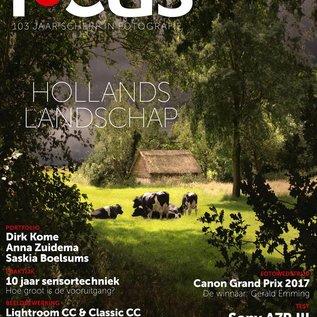 Focus 12 - 2017