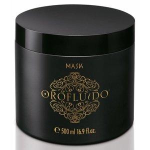 Orofluido Mask, 500ml