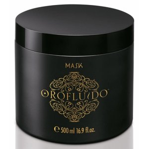 Orofluido Masker, 500ml