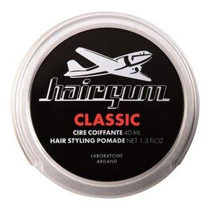 Hairgum Legend Classic, 40 ml