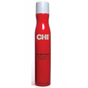 CHI Helmet Head Hairspray, 284gr
