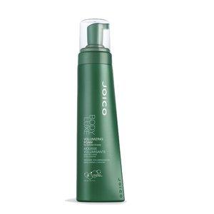 JOICO Body Luxe Design Foam Volume 250 ml
