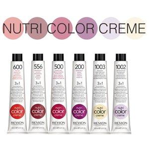 Revlon Nutri Color Creme, 100ml