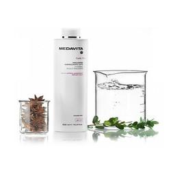 Cutis Pura / Detoxifying Treatment