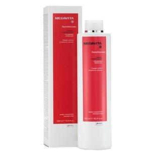 Medavita Shampooing pH 5,5 Cororizzante