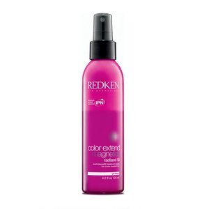 Redken Color Magnetics Radiant 10, 125ml