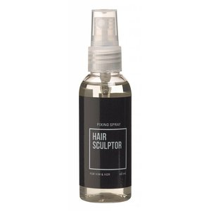 HAIR SCULPTOR FIXATIE SPRAY 60ML