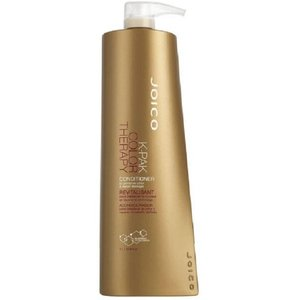 JOICO K-Pak Color Therapy Conditioner, 1000ml