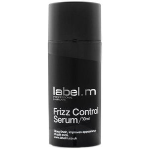 Label.M Frizz Control Hair Serum, 30ml