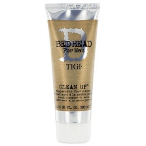 Tigi Bed Head Men Clean Up Pepermint Conditioner