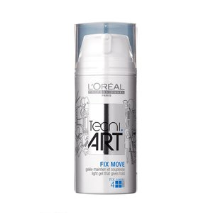 L'Oreal Tecni.Art Fix Move