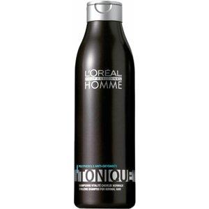 L'Oreal Homme Tonique Shampoo