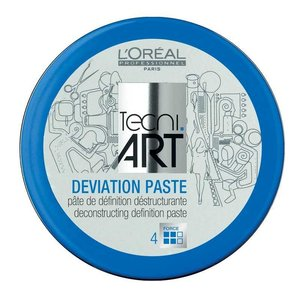 L'Oreal Tecni.Art Fix Deviation Paste