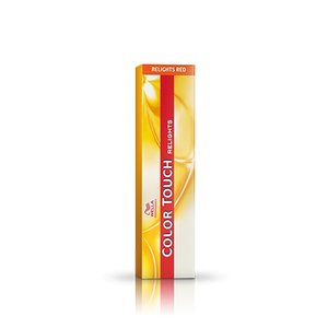 Wella Color Touch, Relights, 60 ml