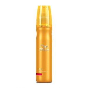 Wella Sun, Hair and Skin Hydrator