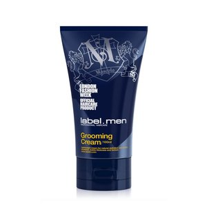 Label.M Men, Grooming Cream