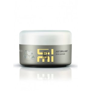 Wella EIMI, Just Brilliant, 75 ml