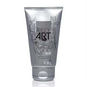 L'Oreal Tecni Art Glue, 150ml