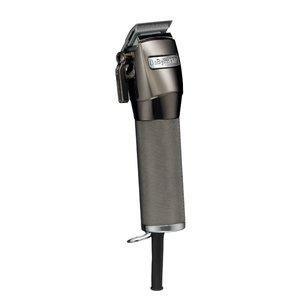 BaByliss Pro Clipper FX880E