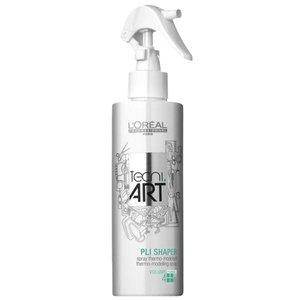 L'Oreal Tecni.Art Pli Spray