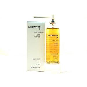 Medavita Lozione Medatonic pH 3.5