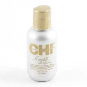 CHI Keratin Silk Infusion, 59ml