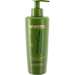 IMPERITY Organic Mi Dollo Di Bamboo Conditioner