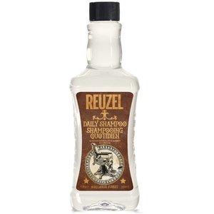 Reuzel Daily Shampoo, 100ml