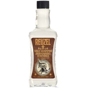 Reuzel Shampoo Daily
