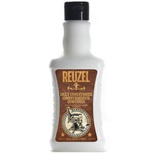 Reuzel Daily Conditioner, 100ml