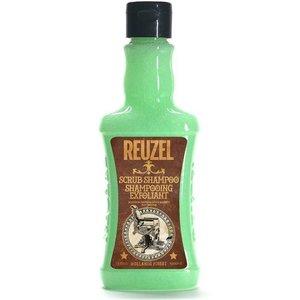 Reuzel gommage Shampoo