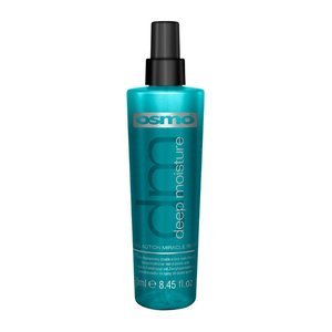 Osmo Deep Moisturising Hair Repair