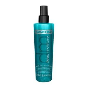Osmo Deep Moisturizing Hair Repair, 250 ml