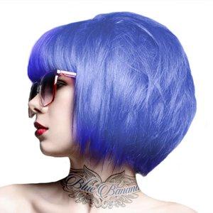 Crazy Color Lilac 100ml