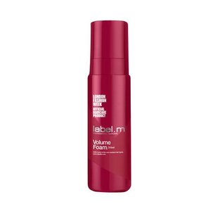 Label.M Volume Thickening Mousse