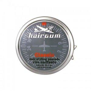 Hairgum Legend Range Classic 400 gr