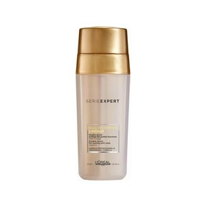 L'Oreal Serie Expert Absolut Repair Lipidium Double Serum