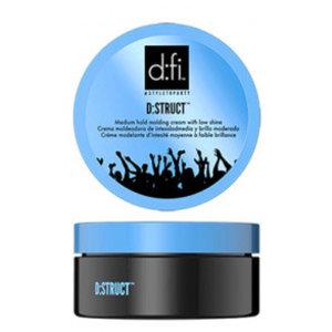 D:FI D: Struct, 75gr
