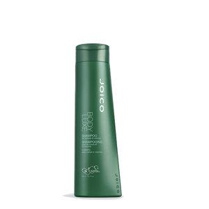 JOICO Body Luxe Shampoo, 300ml