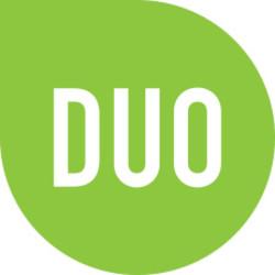 Duo Packs