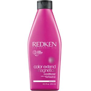 Redken Color Extend Conditioner Magnetics