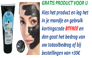 Products tagged with BAB287E banner