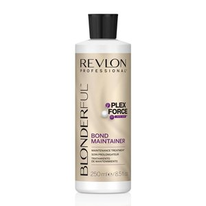 Revlon Blonderful Bond maintainer, 250ml