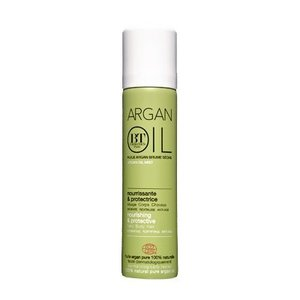 BT Cosmetics Argan Oil Mist, 75gr