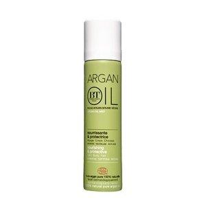 BT Cosmetics Argan Olie Mist, 75gr