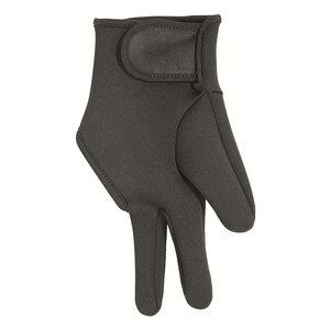 Sibel Isotherm warmtebestendige Handschoen
