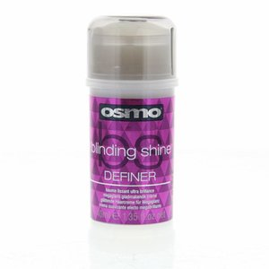 Osmo Blinding Shine Definer, 40 ml
