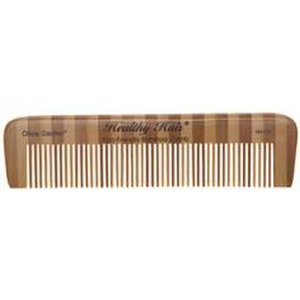 Olivia Garden Eco Friendly Bamboo Comb HH-C1