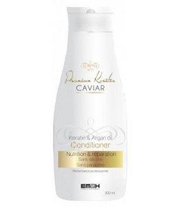 EM2H Keratin Shampoo, 300ml